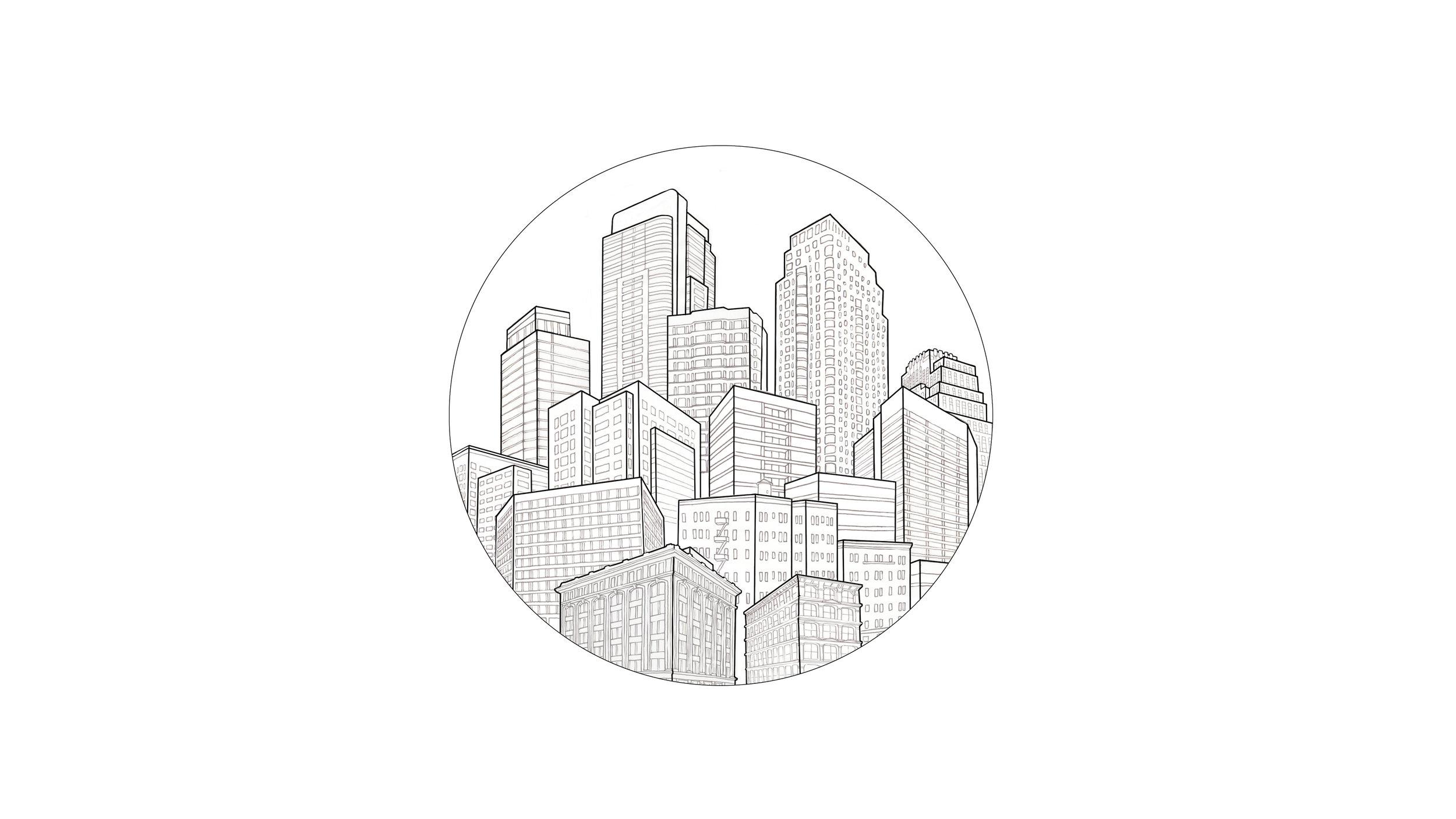 holarchy - city.jpg
