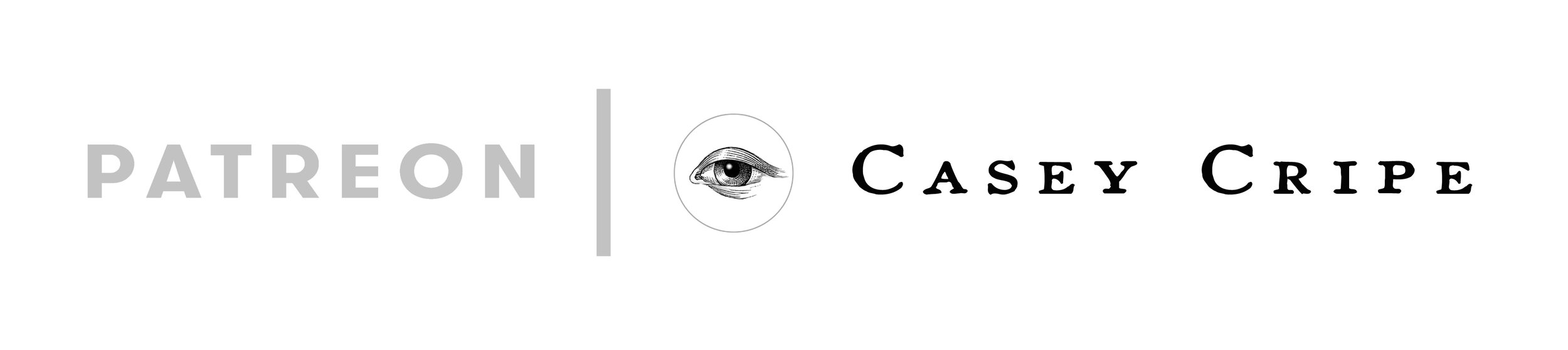 patreon-casey-cripe-button.jpg