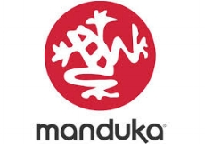 Manduka Ambassador