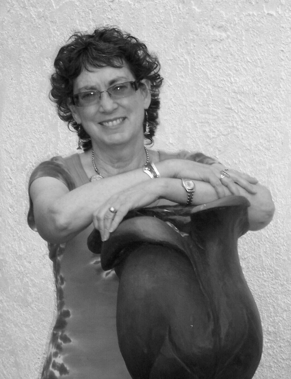 Roberta Werdinger-1.jpg