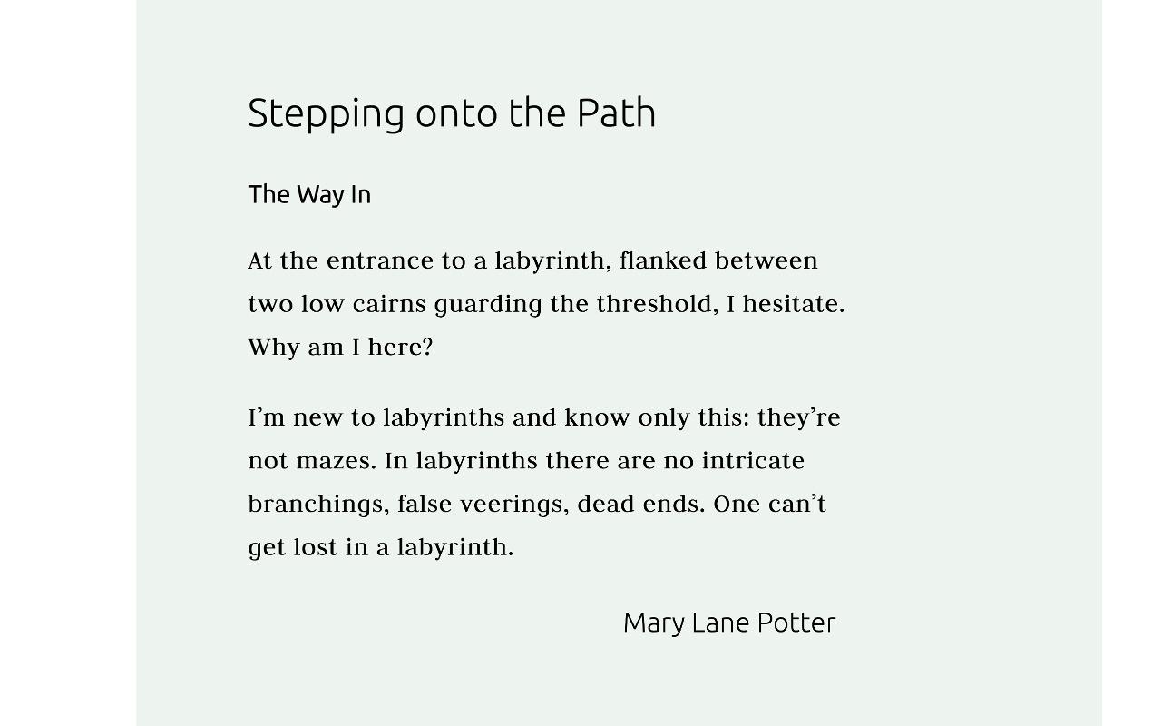 Mary Lane Potter carousel v2 1270x800 q95.jpg