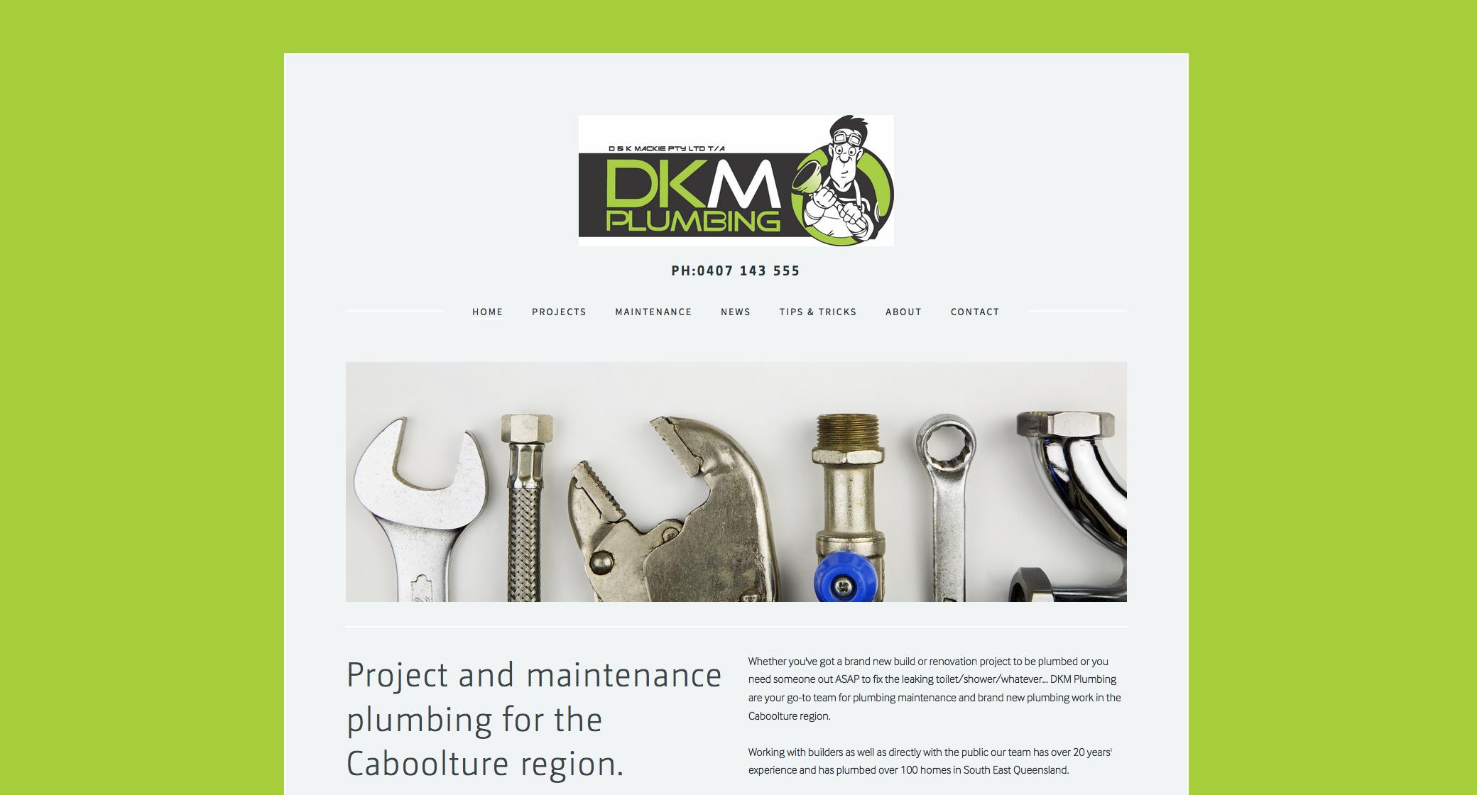 dkm-plumbing-website.png