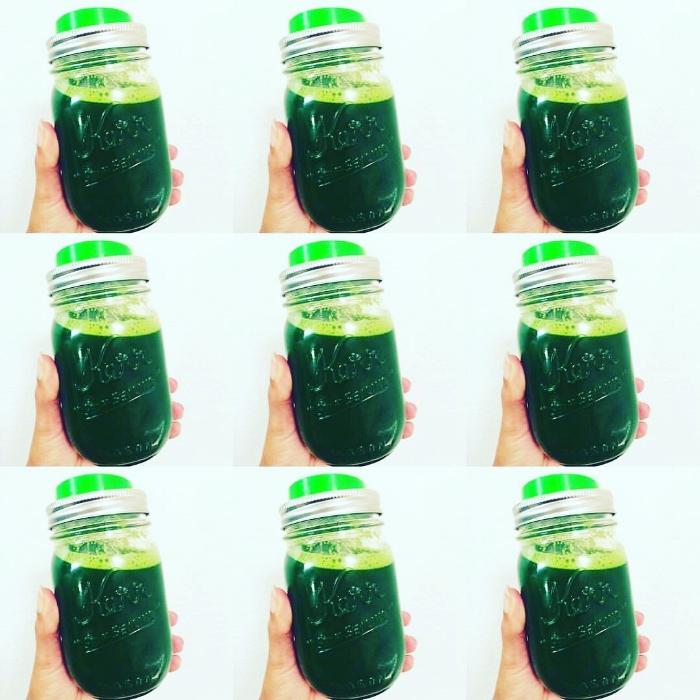 Green Juice Grid.JPG