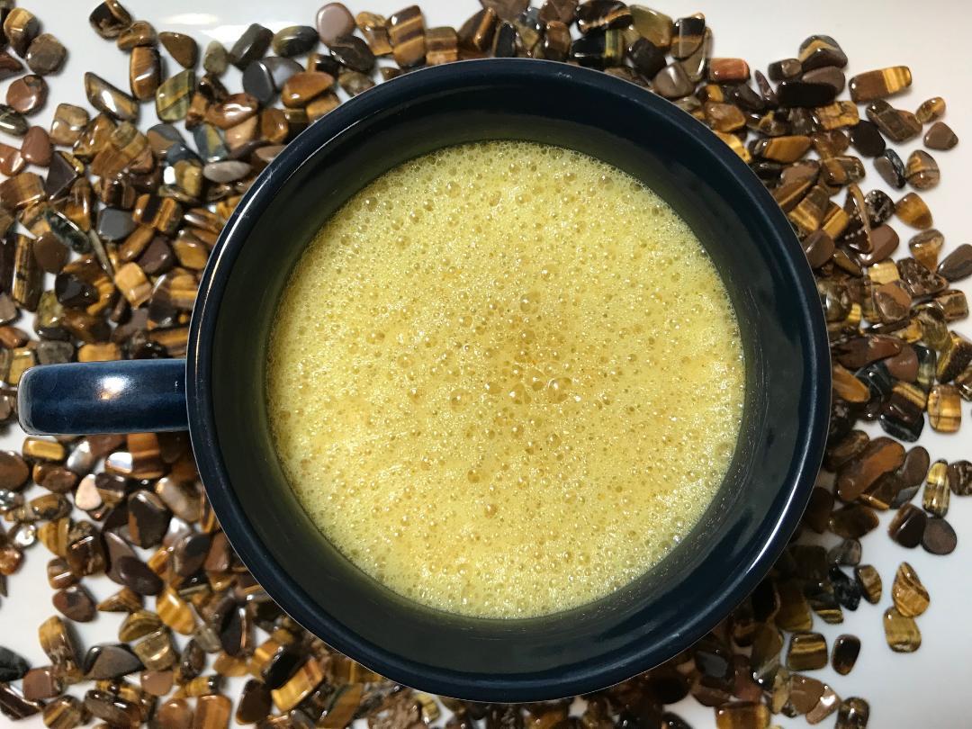Golden Milk Latte.jpeg