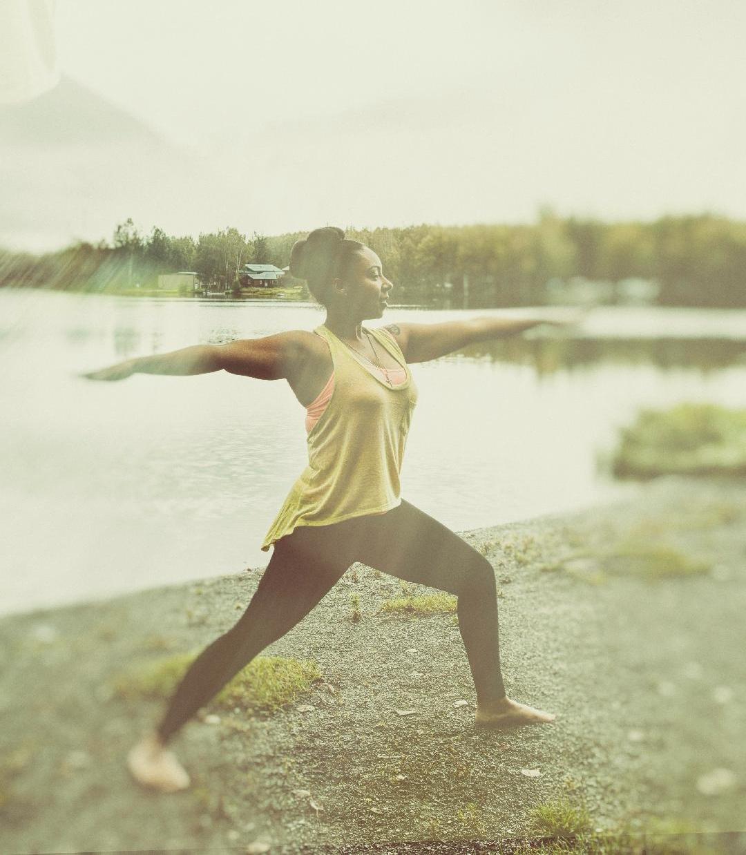 Living Water Yoga 2.jpeg