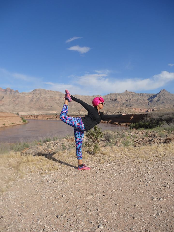 Grand Canyon Yoga Pic.jpg