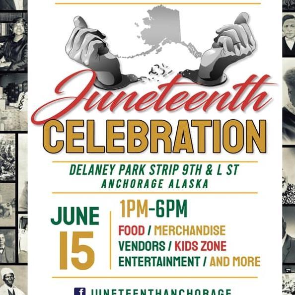 Juneteenth 2019 flyer.jpg