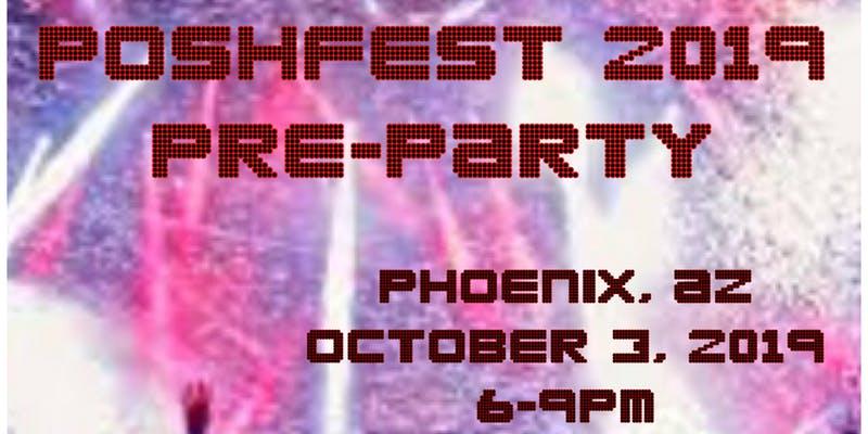 poshfest pre party 2019.jpeg