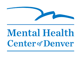 Mental Health Denver.png