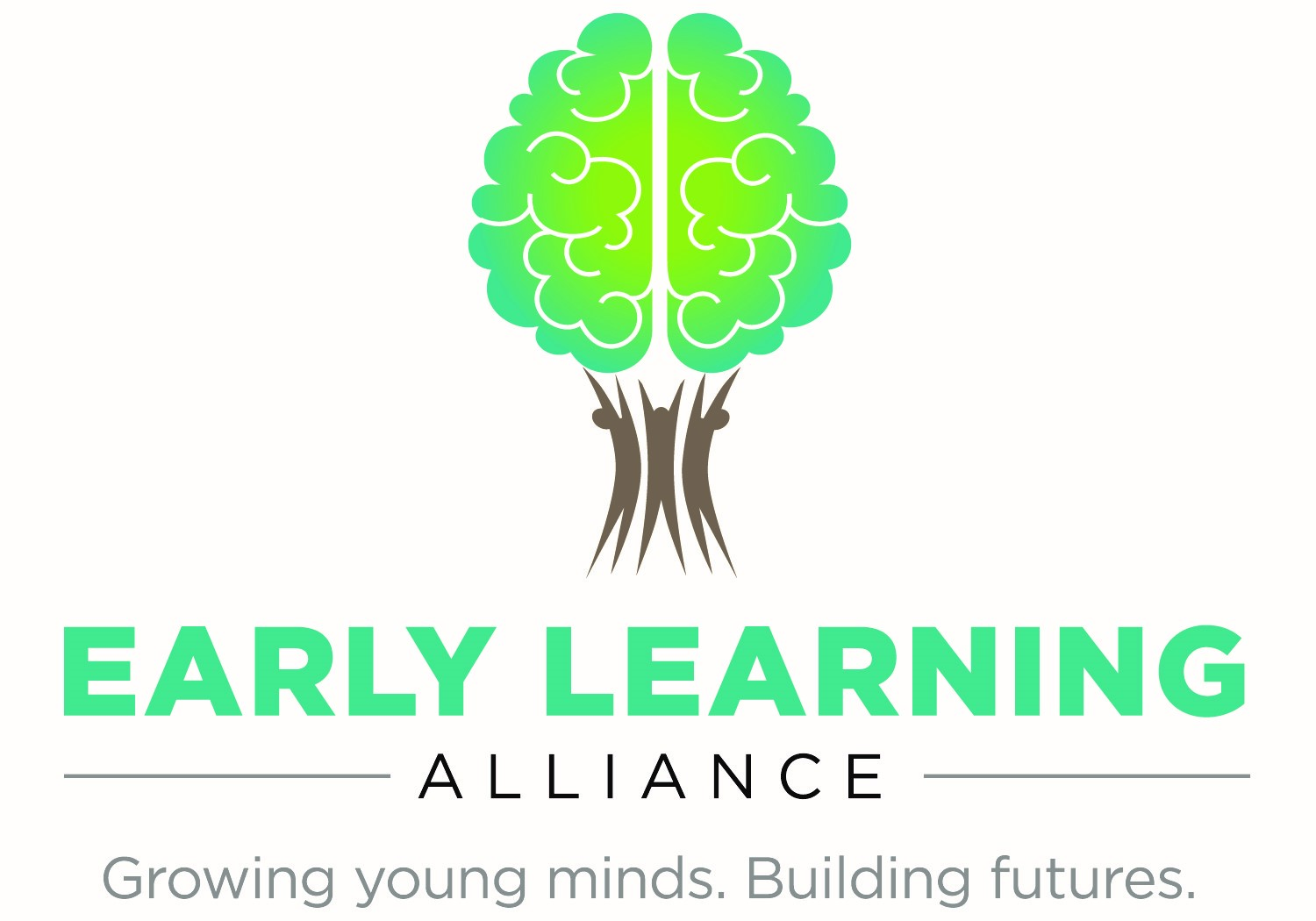 dfw-earlylearningalliance.jpg
