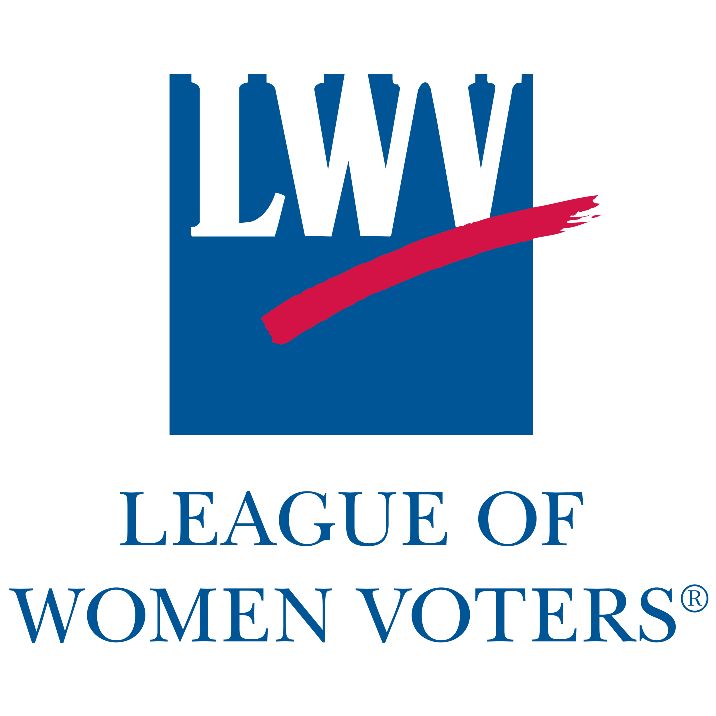 dfw-leagueofwomenvoters.png