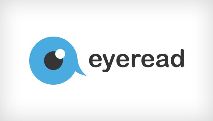 den-eyeread.jpg