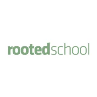 nola-rootedschool.png