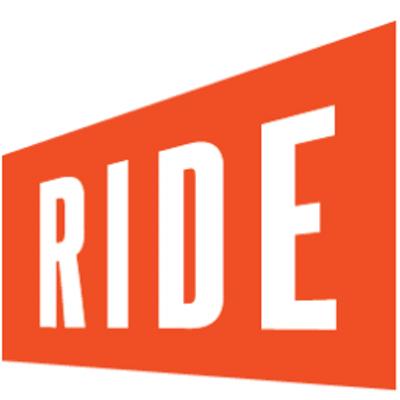 nola-ride.png