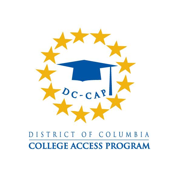 DC-cap.jpg