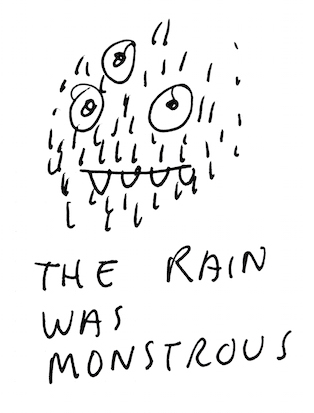 the rainhttp://www.monsomonson.com/