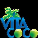 Vita-Coco-logo-150x1501-150x150-7f.png