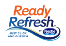 ready_refresh_logo.png