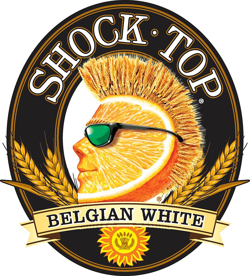 Shock-Top-BW-logo.jpg
