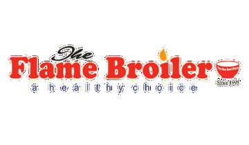flame-broiler-logo_360.png
