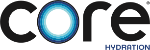 core-logo.png
