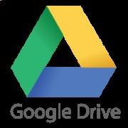 google-drive-transparent.png
