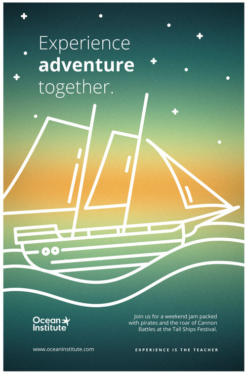 2017_10_OI_11x17_CampaignPosters_Adventure.jpg
