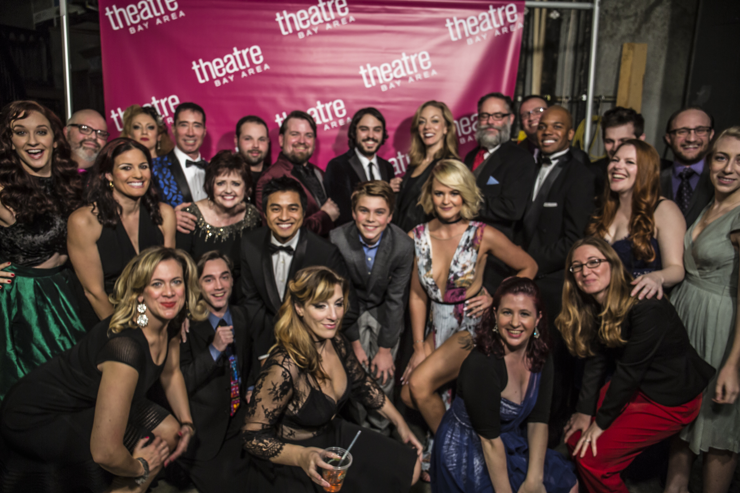 Outstanding Actor and Actress Finalists Gather Backstage.jpg