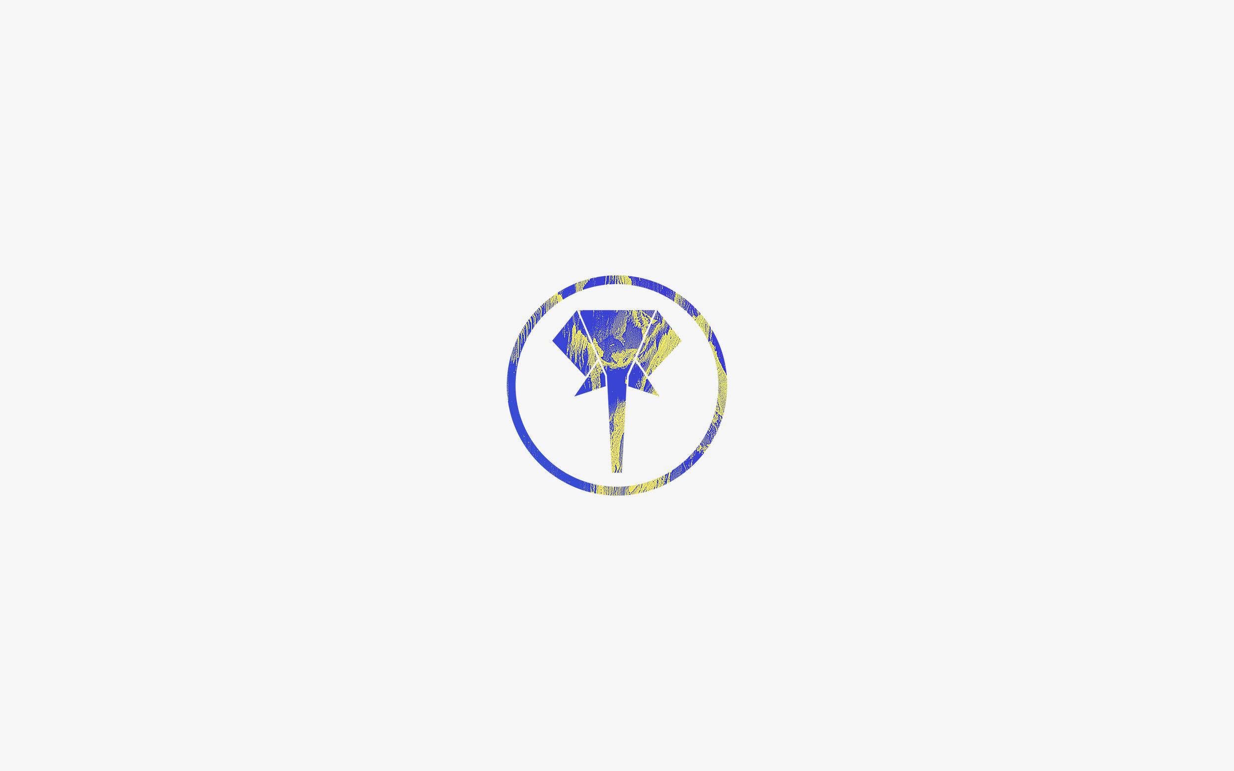 ELPHNT - Forgottn PLNT