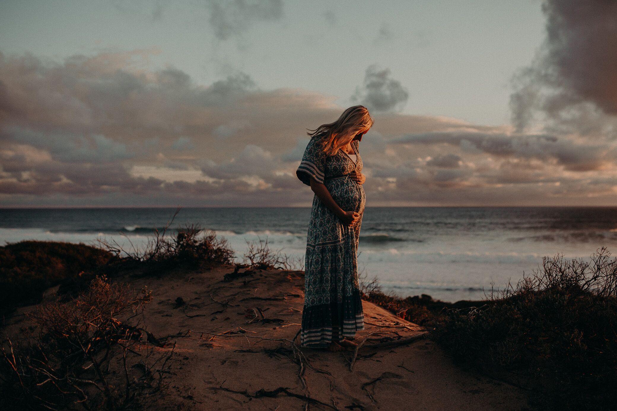 maternity-photographer-dunsborough