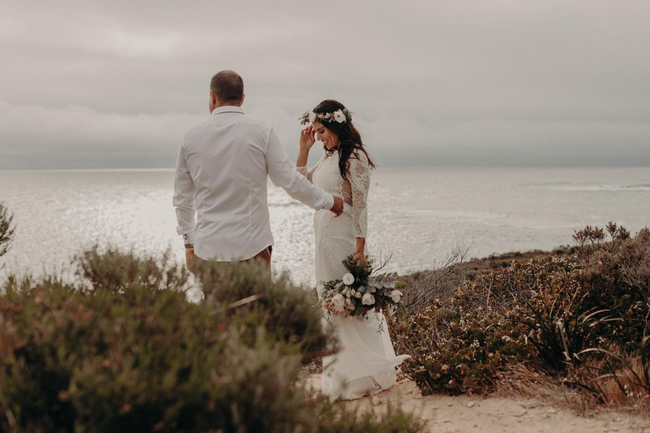 wedding-photographer-dunsborough