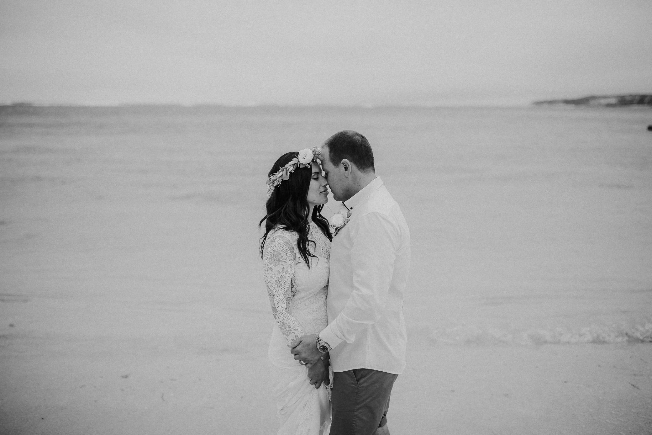 dunsborough-wedding-photographer