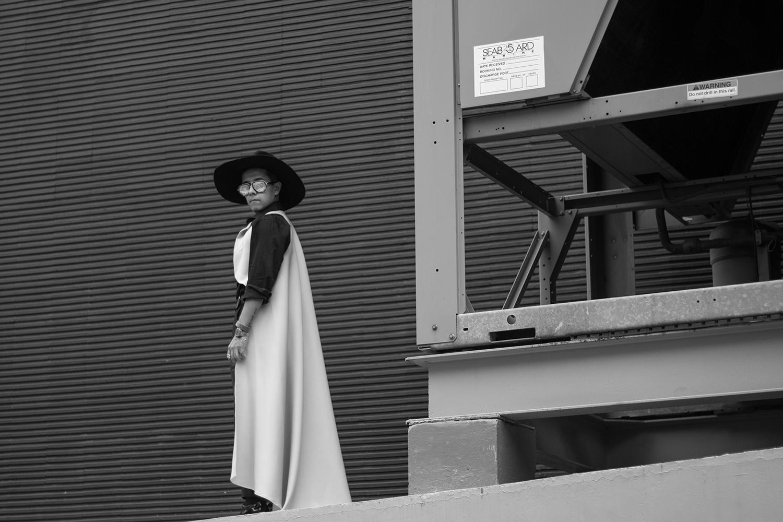 all photos by María Fernanda Pérez