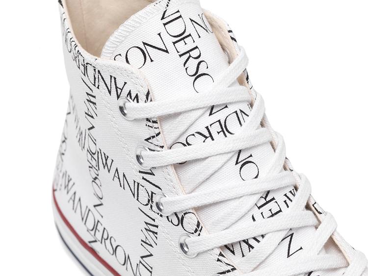Converse — STYLE \u0026 BEAUTY