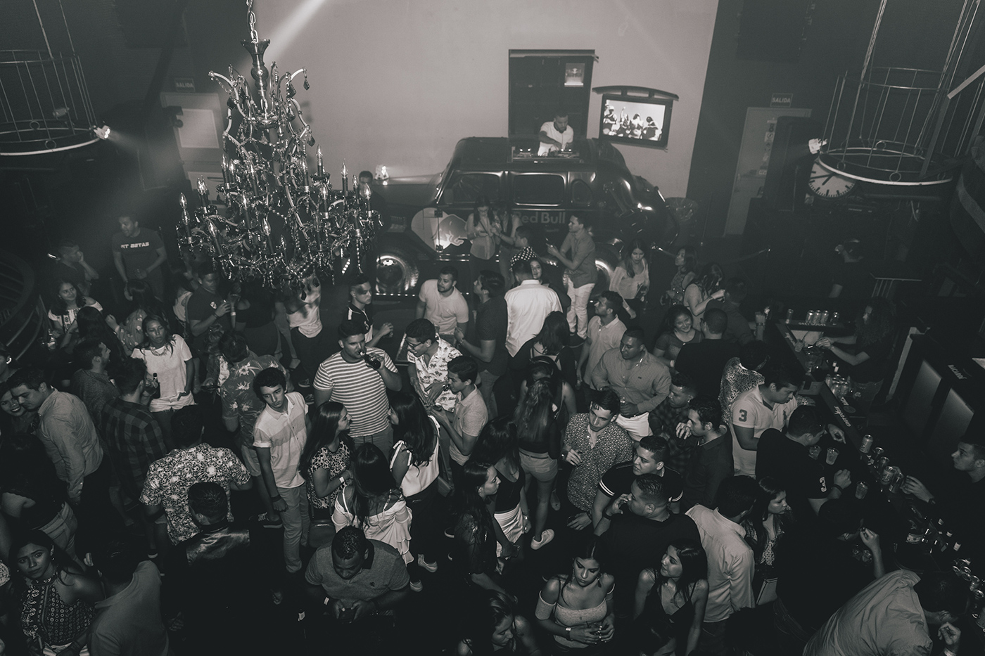 Sugga-Bugga-Party-@Teatro-5.jpg