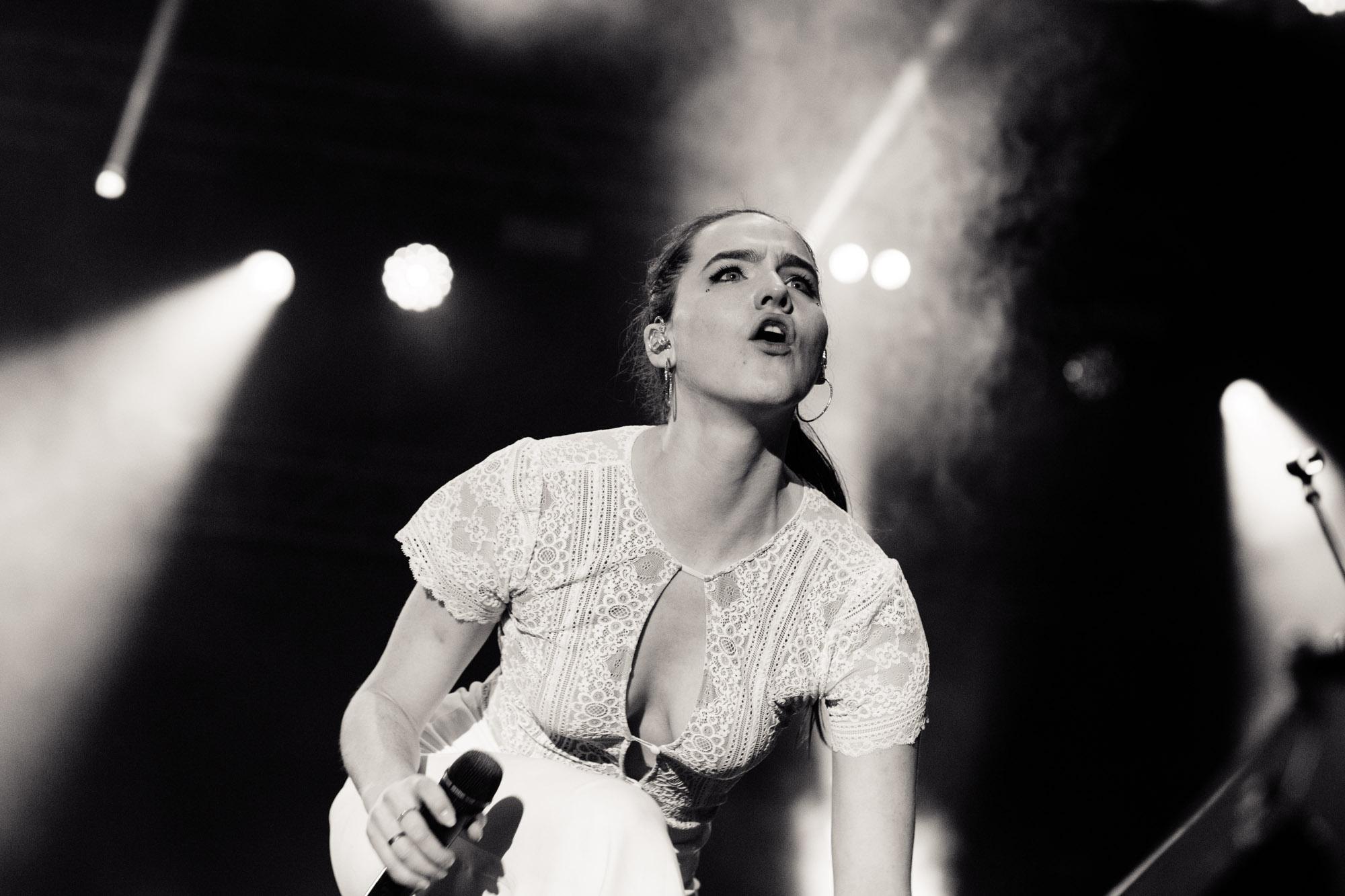 photo by Manuela Uribe