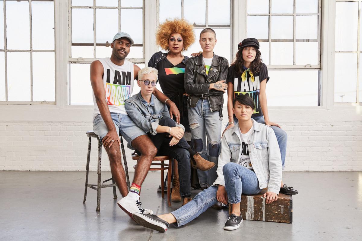 levis-2018-pride-collection-11-1200x800.jpg