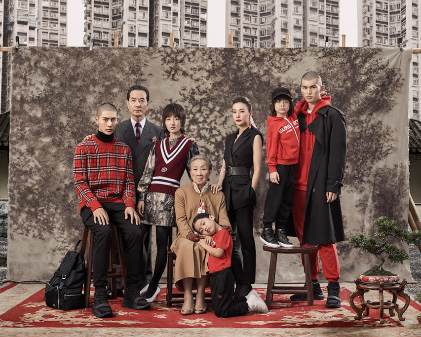 burberry-releases-its-new-chinese-new-year-campaign_001.jpg