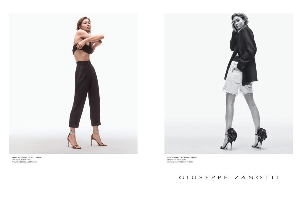 Giuseppe-Zanotti-Pf19-ad-01.jpg