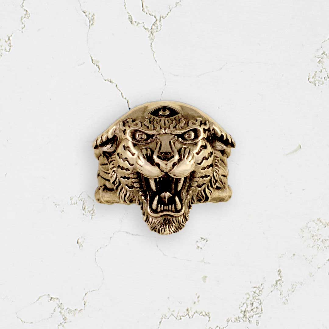 Le-tigre-Gold AtelierAngheluta.jpg