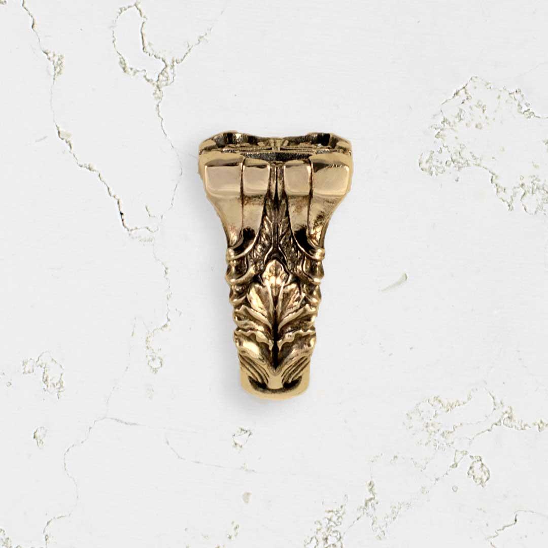 Aa-ring-side-gold AtelierAngheluta.jpg