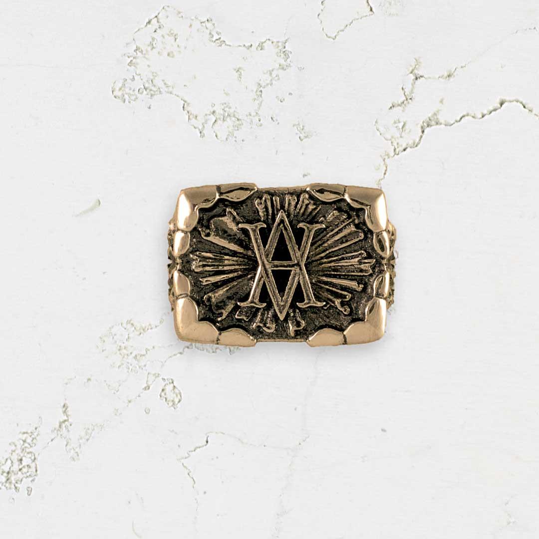 Aa-ring-top-gold AtelierAngheluta.jpg