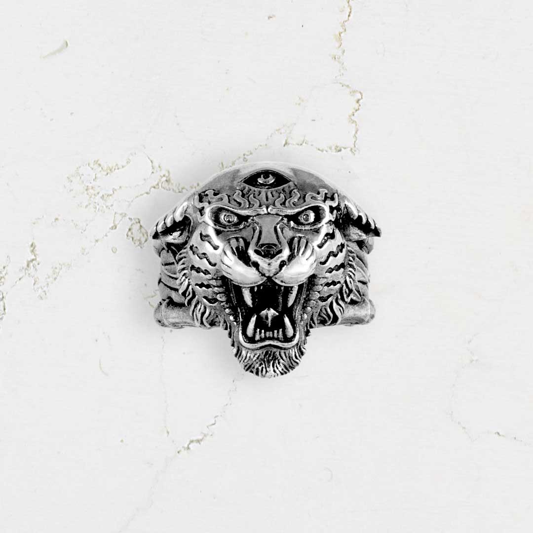 Le-tigre-silver AtelierAngheluta-.jpg