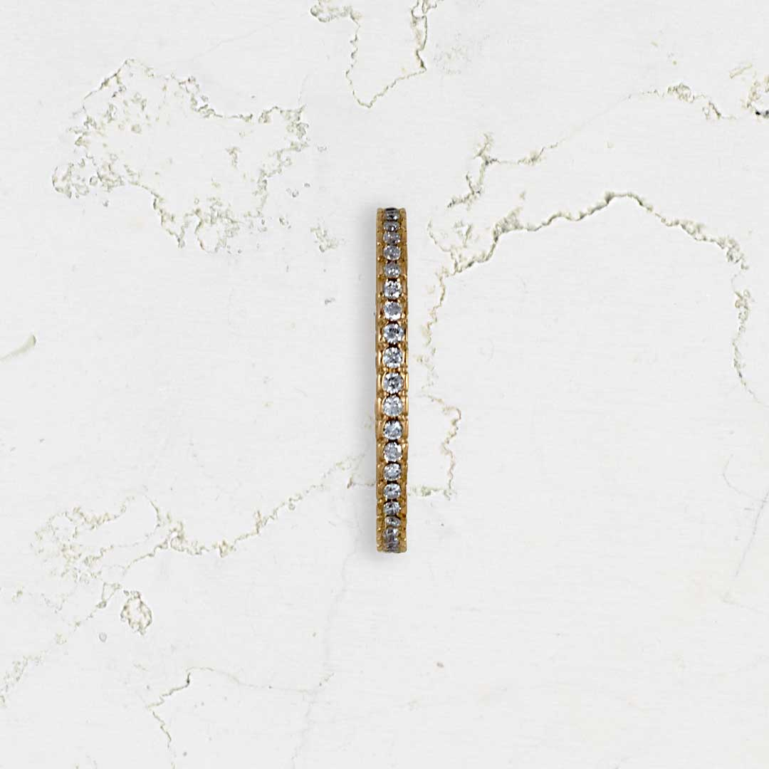 AA-alliance-narrow-gold AtelierAngheluta.jpg