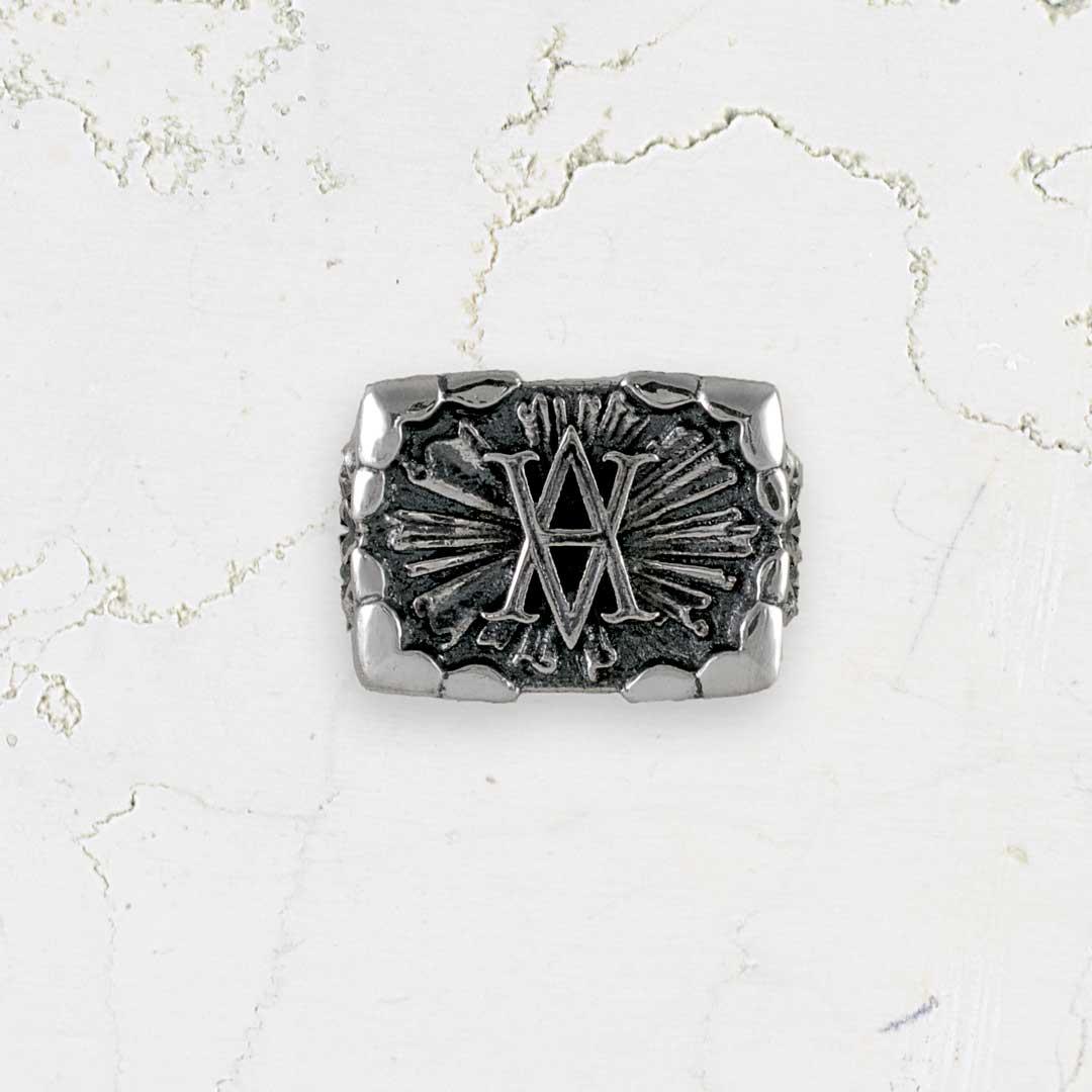 Aa-ring-top-silver AtelierAngheluta.jpg