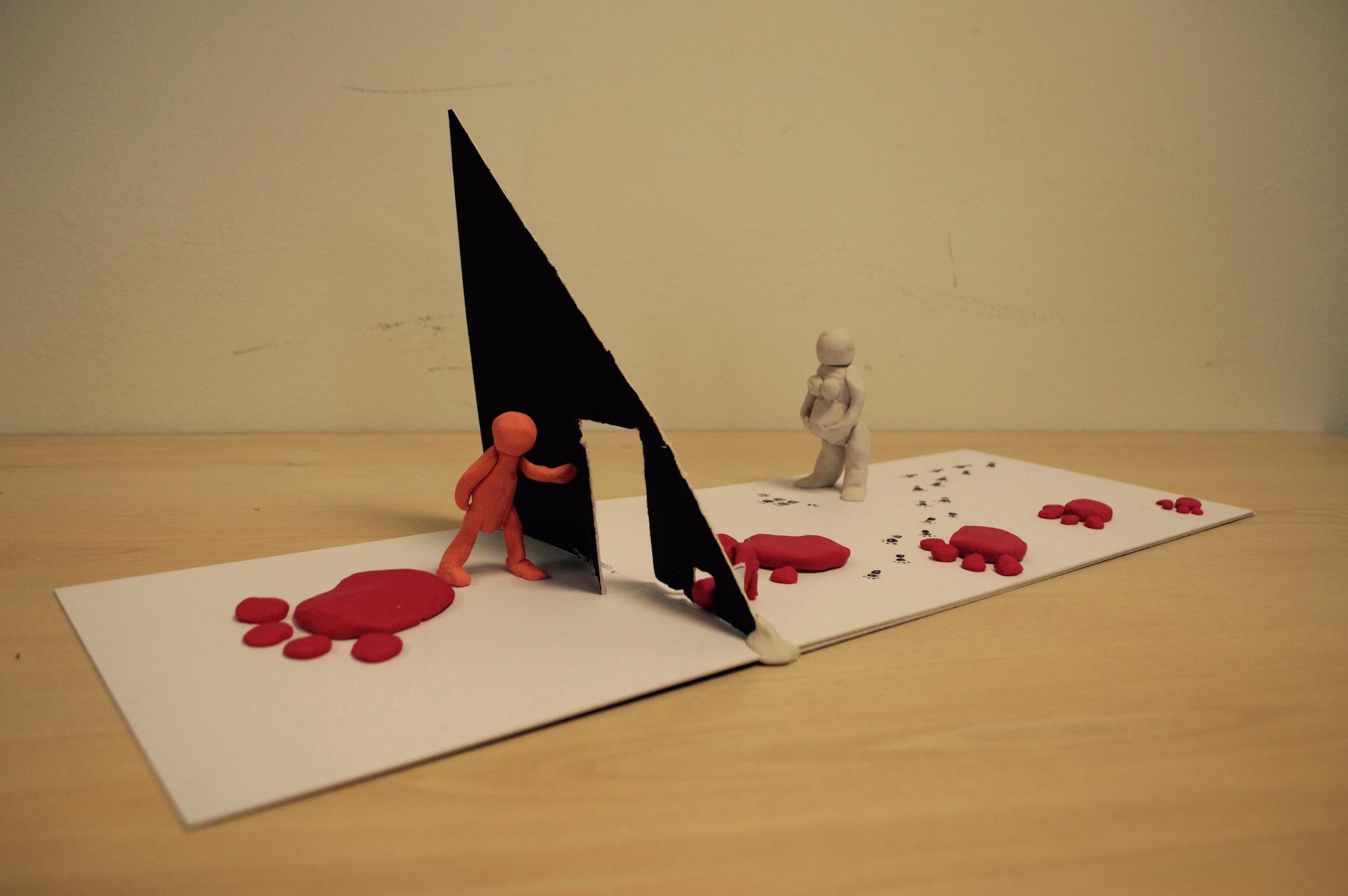 SculptureAndSocialEqualityWorkshop2 copy.jpg