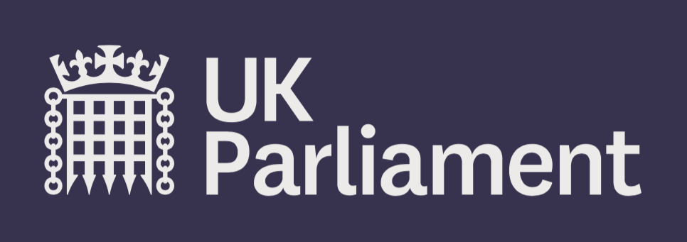 UK Parliament Logo WoP.png