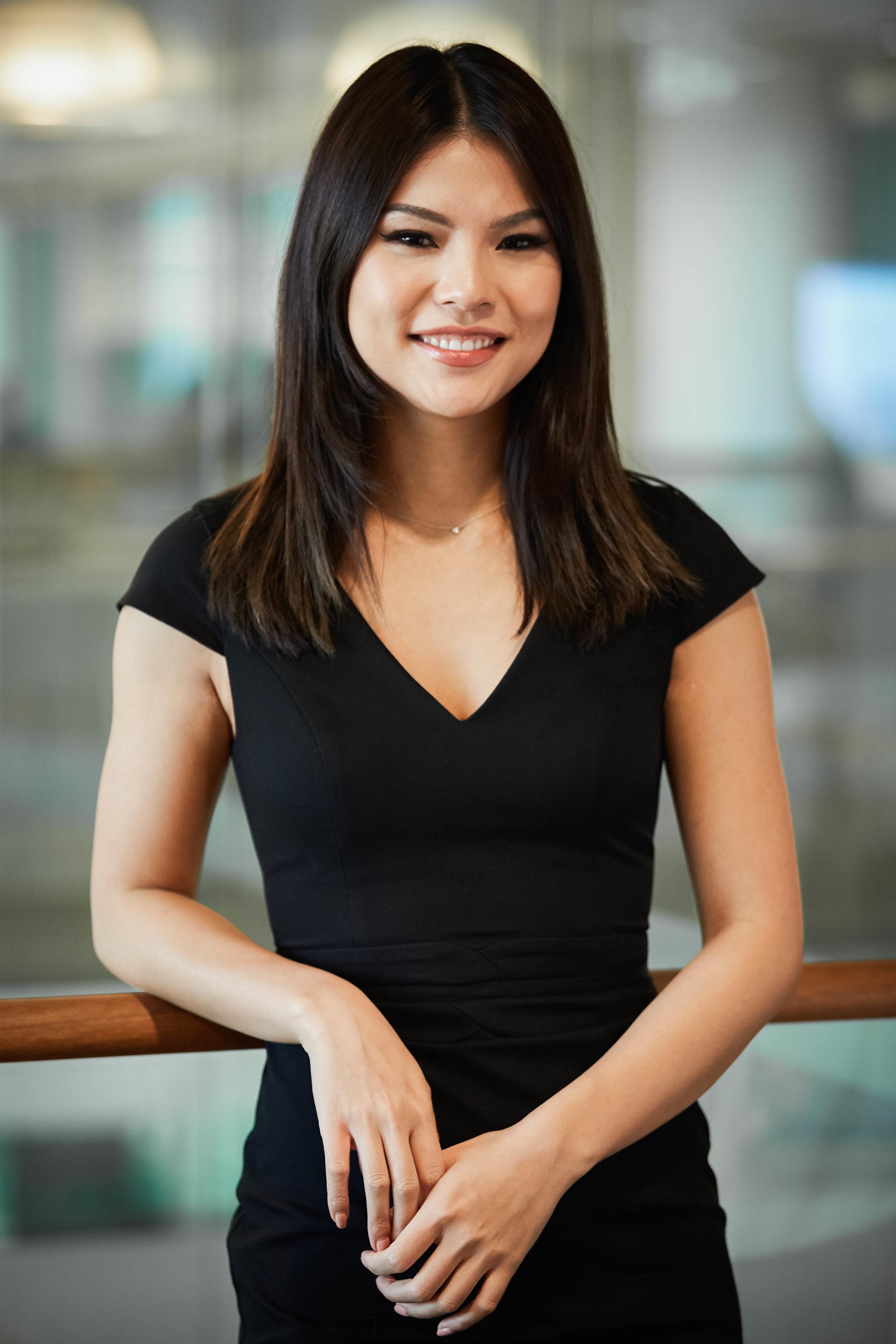 8729_Mandy Lin-Edit_Student Ambassador Prog 2019_lr.jpg