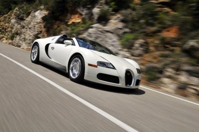 Bugatti-Veyron-Be-Driven