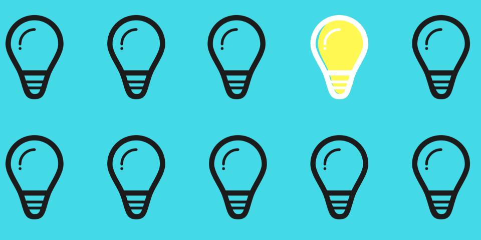 Blue-lightbulb-ideas-rectangle.png